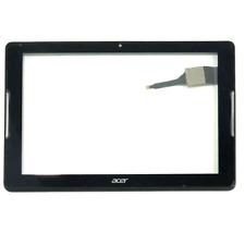 Acer Iconia uno 10 B3-a20-k8uh digitalizador de pantalla Táctil negro