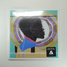 Brown Eyed Soul - Vol.2 'The Wind...' Vinyl [Limited Edition, Gatefold,2LP,180g]