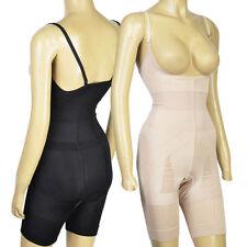Damen-Mieder-Bodys aus Nylon für die Freizeit