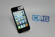 Apple iPod Touch 4.Generation 4G 32GB WLAN HD  ( gebraucht, siehe Fotos) #J2