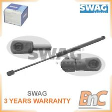 # GENUINE SWAG HEAVY DUTY BOOT-/CARGO AREA GAS SPRING FOR OPEL VAUXHALL SIGNUM