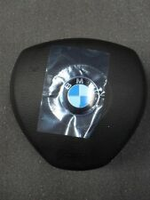 ORIGINAL STEERING DRIVER WHEEL STUU LENKRAD AIRBAG BMW X5 X6 E70 E71 32305884650