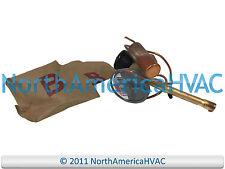 OEM Carrier Bryant Payne R-410A R410A A-Coil TXV Valve 331709-790 EA36YD105