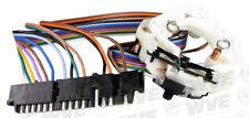 Turn Signal Switch fits 1969-1988 Pontiac Firebird Bonneville,Catalina LeMans  W