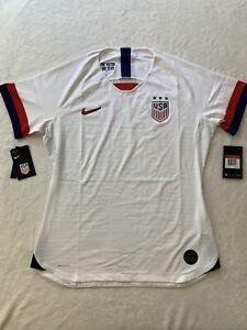 Las Mejores Ofertas En Equipo Nacional Femenino Nike Camisetas De Futbol Ebay