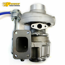 HX30W Diesel Turbo Charger Turbocharger 3592015 3800709 Dodge RAM 4BT 110HP