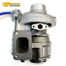 HX30W Diesel Turbo Charger Turbocharger 3592015 3800709 Dodge RAM 4BT 110HP