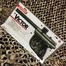 NEW 2012 Kingman Spyder Victor Semi-Auto Mechanical Paintball Gun - Olive Green