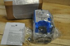 Johnson Controls VA-4233-GGA-2 Proportional Valve Actuator NEW