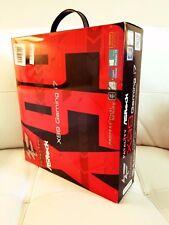 ASRock LGA2011-v3/ Intel X99/ DDR4/ SATA3&USB3.1/ Wi-Fi/ATX Motherboard (X99 PRO