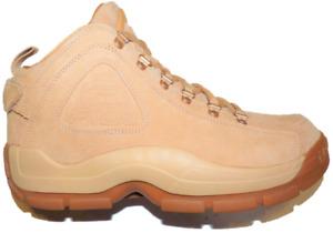 Fila '96 Outdoor Wheat Gum (Size 12) 1VB90160-200 Read Description