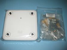 Cisco Aironet 1852E Wireless 802.11ac Wave 2 Access Point AIR-AP1852E-B-K9