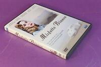 DVD MISFATTO BIANCO SCACCHI/MILES/CHAPLIN/HURT/GRANT [DF-089]