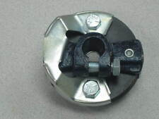 NEW STEERING COUPLING ASSEMBLY 7818568
