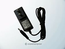 9V DC AC Adapter For Logitech Squeezebox Duet Receiver PSA05R-090 Power Supply