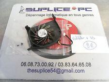 compaq presario V6000 - Ventilateur