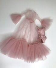 Fashion Royalty Make Me Blush Natalia Outfit
