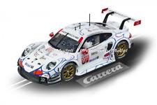 Carrera DIGITAL 124 Porsche 911 RSR #911 Slotcar 1:24 23890