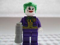 Lego Batman,Joker,Daredevil,Hulk,Marvel Dc Super Hero Mini Figures 60+ Designs