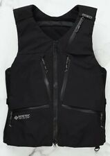 Rare Limited Burton Mine77 Gore-Tex Backcountry Vest Pack   L/XL   Sold Out