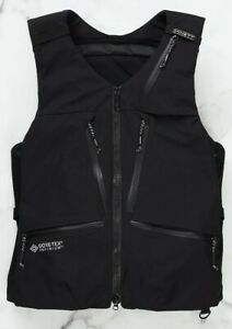 Rare Limited Burton Mine77 Gore-Tex Backcountry Vest Pack | L/XL | Sold Out