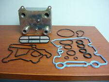 FORD OEM 04-10 E-350 Super Duty 6.0L-V8 Oil Cooler-Cooler 3C3Z6A642CA