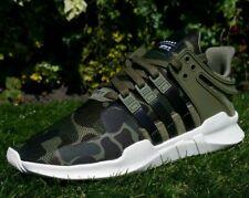 Adidas EQT SUPPORT ADV Camo Overkill Bait Deadstock BIB UK10 US11 EU45