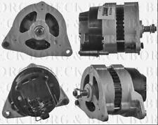 BBA2238 BORG & BECK ALTERNATOR fits Ford, L/Rover, PSA, Rover, GM NEW O.E SPEC!