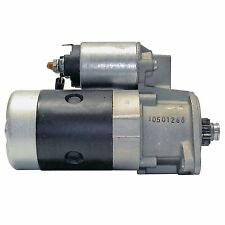 ACDelco 336-1384 Remanufactured Starter