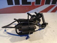 Honda VFR750 Coils 1997 VFR750F Ignition Coils