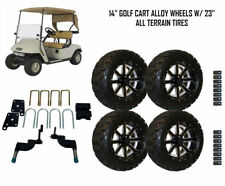 AXIS-GOLF-CART-SUPPLY | eBay Stores on ez go golf car, ez go accessories catalog, ez go body kits, atv lift kits, ez go cart repair, ez go 4x4 kit, ez go golf carts custom, ez go cart accessories, ez go txt lift kit, ez go club car, golf cart modification kits, ez car lift, mini go kart kits, off-road cart kits, custom golf cart kits, ez go golf carts hunting, ez go golf carts with 4 inch lift, lift usa lift kits, jeep golf cart body kits, ez go buggies,