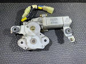OEM 1991-1997 Toyota Land Cruiser FZJ80 FJ80 LX450 SUNROOF MOTOR 85730 63260