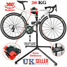 Home Mechanic Heavy Duty Bike Bicycle Cycle Repair Maintenance Work Stand Rack