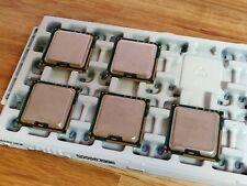 Intel Core i7-990X, 980X, 970, 965X, 920 - socket 1366 X58