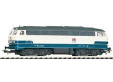 PIKO 57514 Diesellok BR 218 der DB, Epoche V, Spur H0