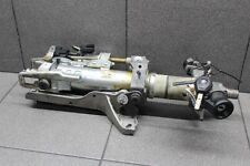 BMW E63 E64 6er M6 elektrische Lenksäule Lenkung mit Stellmotoren 6770708