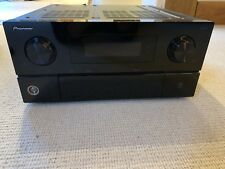 Pioneer  SC-LX81 AV Receiver 190 Watt per channel THX 7.1