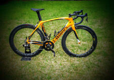 Road Bike - Racing