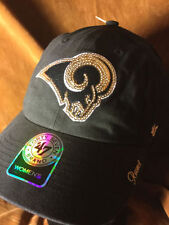 6fbcf41292fa9 Los Angeles Rams Fan Caps   Hats for sale