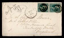 DR WHO 1878 SYRACUSE NY 145980