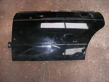 Jaguar XJ6 XJ40 (1986-1994) N/S Passenger Left Rear Door