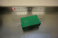 INTEGRA Type R dc2 ukdm Centrale Chiusura Della Porta Blocco Relè Di Controllo rk-0242