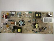 "Sony 32"" KDL-32BX300 1-474-200-11 LCD G2 Power Supply Board Unit"