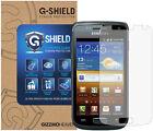 Vitre de Protection Film Protecteur d'écran en Verre Trempé Samsung Galaxy Ace 2
