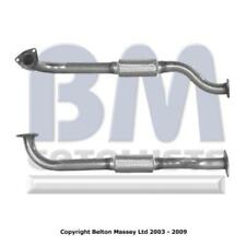 APS70308 EXHAUST FRONT PIPE  FOR HYUNDAI S COUPE 1.5 1992-1996