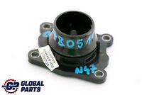 BMW 1 3 5 Series E60N E61N E81 E87N E90 E90N E91 E92 E93 LCI Thermostat Housing