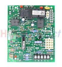 Brand New OEM Goodman Amana Furnace Control Circuit Board PCBBF136 PCBBF136S