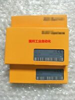 New In Box for B&R Analog Input Module X20AI1744 #