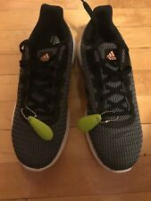 Adidas basso (3 / 4 - 1 / 2) tacco tela scarpe da donna su ebay