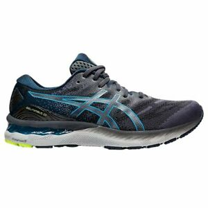 Asics GEL-Nimbus 23 Mens Running Shoes